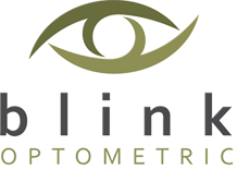 Blink Optometric